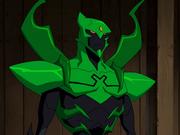 Green Beetle.png