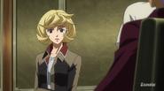 Gundam-23-238 40926080534 o