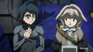 Gundam-2nd-season-episode-1310926 40109524681 o
