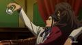 Gundam-2nd-season-episode-1322403 39397447264 o