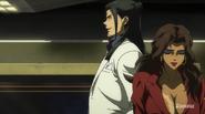 Gundam-2nd-season-episode-1327601 40109502841 o