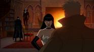 Justice-league-dark-216 41095086820 o