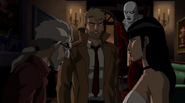 Justice-league-dark-263 29033161868 o