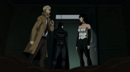 Justice-league-dark-429 42187057364 o