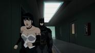 Justice-league-dark-432 42187057134 o