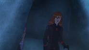 Marvels Avengers Assemble Season 4 Episode 13 (54)