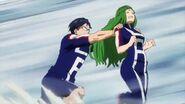 My Hero Academia Season 2 Episode 11 0355