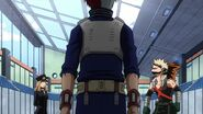 My Hero Academia Season 4 Episode 16 0767