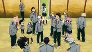 My Hero Academia Season 4 Episode 19 0364