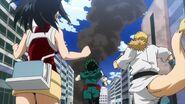 My Hero Academia Season 5 Episode 1 0544