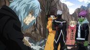 My Hero Academia Season 5 Episode 20 0805