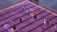 My Hero Academia Season 5 Episode 5 0126