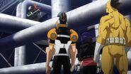 My Hero Academia Season 5 Episode 9 0406