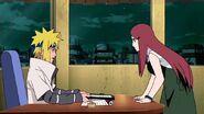 Naruto-shippden-episode-dub-444-0664 42525741251 o