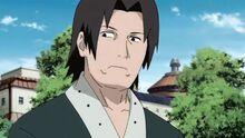 Naruto Shippden Episode dub 438 0816.jpg