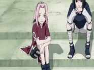 Naruto Shippuden Episode 473 0979