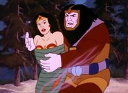 The-legendary-super-powers-show-s1e01a-the-bride-of-darkseid-part-one-1026 28556749947 o