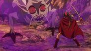 Yashahime Princess Half-Demon Episode 12 0336