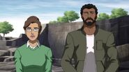 Young.Justice.S03E09 0399