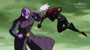 000038 Dragon Ball Heroes Episode 705291