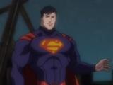 Kal-El(Superman) (New 52)