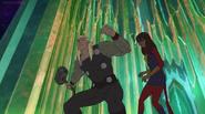 Avengers Assemble (1055)