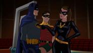 Batman v TwoFace (224)