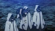 Black Clover Episode 147 0866