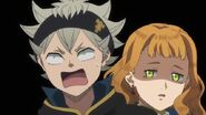 Black Clover Episode 75 0661