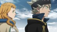 Black Clover Episode 78 0380