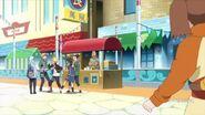 Boruto Naruto Next Generations Episode 25 0911
