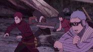 Boruto Naruto Next Generations Episode 65 0705