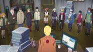 Boruto Naruto Next Generations Episode 67 0583