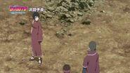 Boruto Naruto Next Generations Episode 89 1120