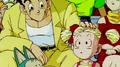 DBZKai Piccolo vs Shin13364