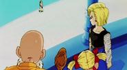 Dragon Ball Kai Episode 045 (24)