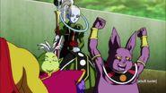 Dragon Ball Super Episode 112 0733