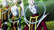 Dragon Ball Super Episode 122 0274
