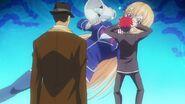 Food Wars! Shokugeki no Soma Season 3 Episode 16 0292