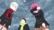 Food Wars! Shokugeki no Soma Season 3 Episode 22 0156