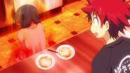 Food Wars Shokugeki no Soma Season 3 Episode 2 0635