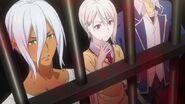 Food Wars Shokugeki no Soma Season 4 Episode 1 1013