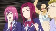Food Wars Shokugeki no Soma Season 4 Episode 5 0064