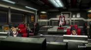 Gundam-23-1036 26768574937 o