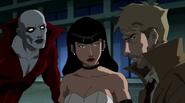 Justice-league-dark-765 41095046870 o