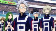 My Hero Academia 2nd Season Episode 06.720p 0719