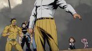 My Hero Academia Episode 12 0201