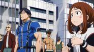 My Hero Academia Episode 4 0402