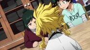 My Hero Academia Season 3 Episode 12 0720