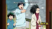 My Hero Academia Season 5 Episode 12 0646